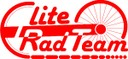elite_radteam_logo.jpg