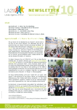 la21 plus newsletter 2-2010.jpg