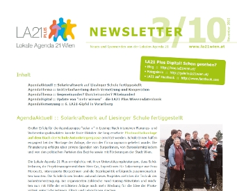 la21 plus newsletter 3-10.jpg