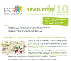 la21 plus newsletter 4-10.jpg