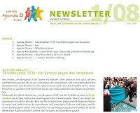 newsletteric