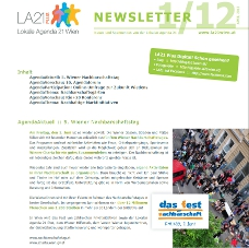 la21 plus newsletter 1-2012.jpg