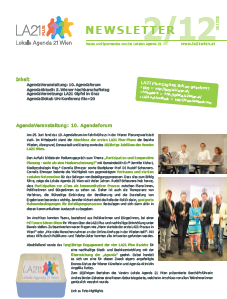 la21 plus newsletter 2-2012.jpg