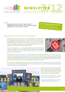 la21 plus newsletter 3-2012.jpg