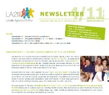 la21 plus newsletter 4-11.jpg