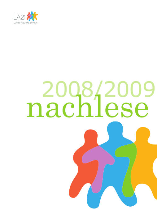 web icon nachlese 08-09.png